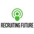 The Recruiting Future Podcast Covering Innovation in HR and Recruitment show