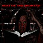 Deadman's Tome Podcast show