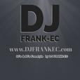 80's & 90's Freestyle - DJ Frank-EC show