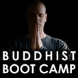 Buddhist Boot Camp Podcast show