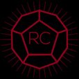 Rolero Casual show