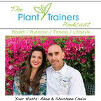 The Plant Trainers Podcast show