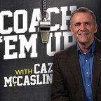 Coach 'Em Up show