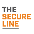 The Secure Line show