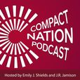 Compact Nation Podcast show