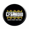 Coughfee Shoppe Radio MixTapes show
