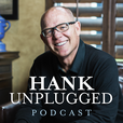 Hank Unplugged: Essential Christian Conversations show