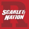 Scarlet Nation Podcast show