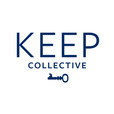 KEEP Collective show