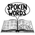 Spoken Words show
