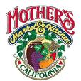 The Mother's Market & Kitchen Radio Show show