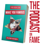 The Podcast on Fame show