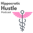 The Hippocratic Hustle show