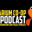 Real Fish Talk by Aquarium Co-Op show