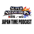 Japan Time Podcast show