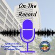 On The Record: The Podcast of the Cuyahoga County Common Pleas Court show
