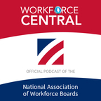 Workforce Central show