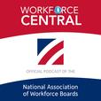Workforce Central show