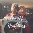 One Hit Neighbors show