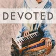 Devoted show