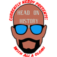 Head On History show