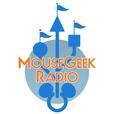 MouseGeek Radio show