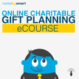 The Law and Taxation of Charitable Gift Planning show