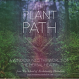The Plant Path show