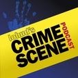 Crime Scene: True crime stories and investigations show