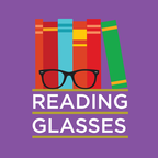 Reading Glasses show