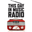 This Day in Music Radio show