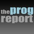 The Prog Report show