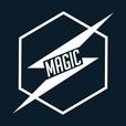 Magic Music show