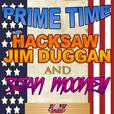 Prime Time with Sean Mooney show