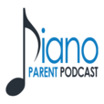 Piano Parent Podcast show