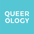 Queerology: A Podcast on Belief and Being show