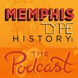 Memphis Type History: The Podcast show