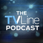 The TVLine Podcast show