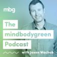 The mindbodygreen Podcast show
