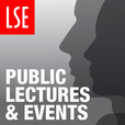 LSE: Public lectures and events show