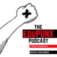 EduPunx Podcast show