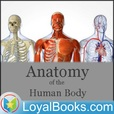 Anatomy of the Human Body by Henry Gray show