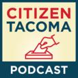 Citizen Tacoma show
