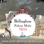 Bellingham Podcast show