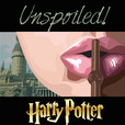 UNspoiled! Harry Potter show