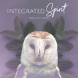 Integrated Spirit show