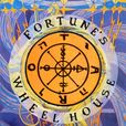 Fortune's Wheelhouse show