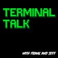 Terminal Talk show