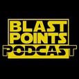 Blast Points - Star Wars Podcast show