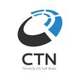 CIO Talk Network Podcast show